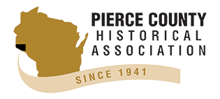 Pierce County Historical Association
