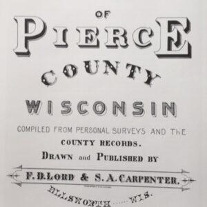 plat 1895