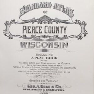 plat 1908