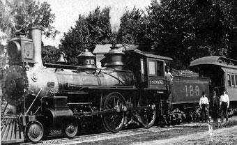 18501900-02