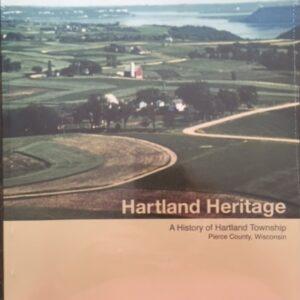 Hartland Heritage